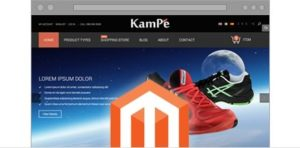 website_preview_magento